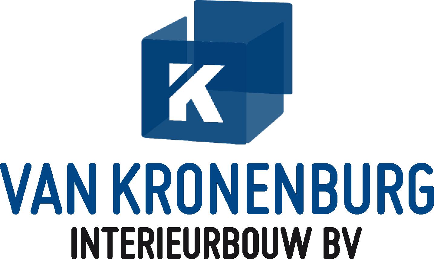 Van Kronenburg Interieurbouw